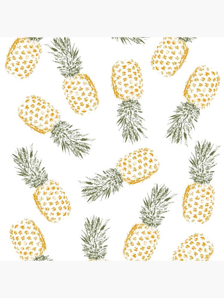 Ananas von StudioRuiFaria