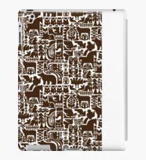 Tatoo iPad Case/Skin