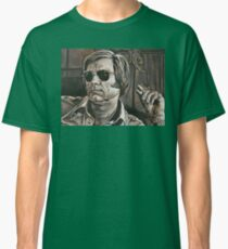 George Jones Classic T-Shirt