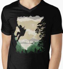 Breath of Adventure T-Shirt