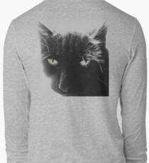 Dolby Long Sleeve T-Shirt