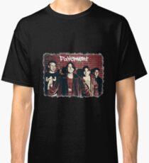 Pavement - Band Classic T-Shirt
