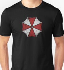 Umbrella Corp Tee T-Shirt