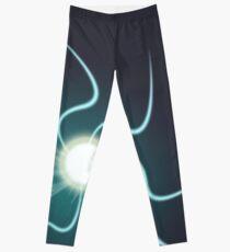Glows Leggings