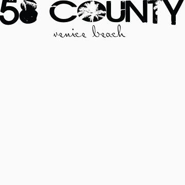 58 county by jfmedia74