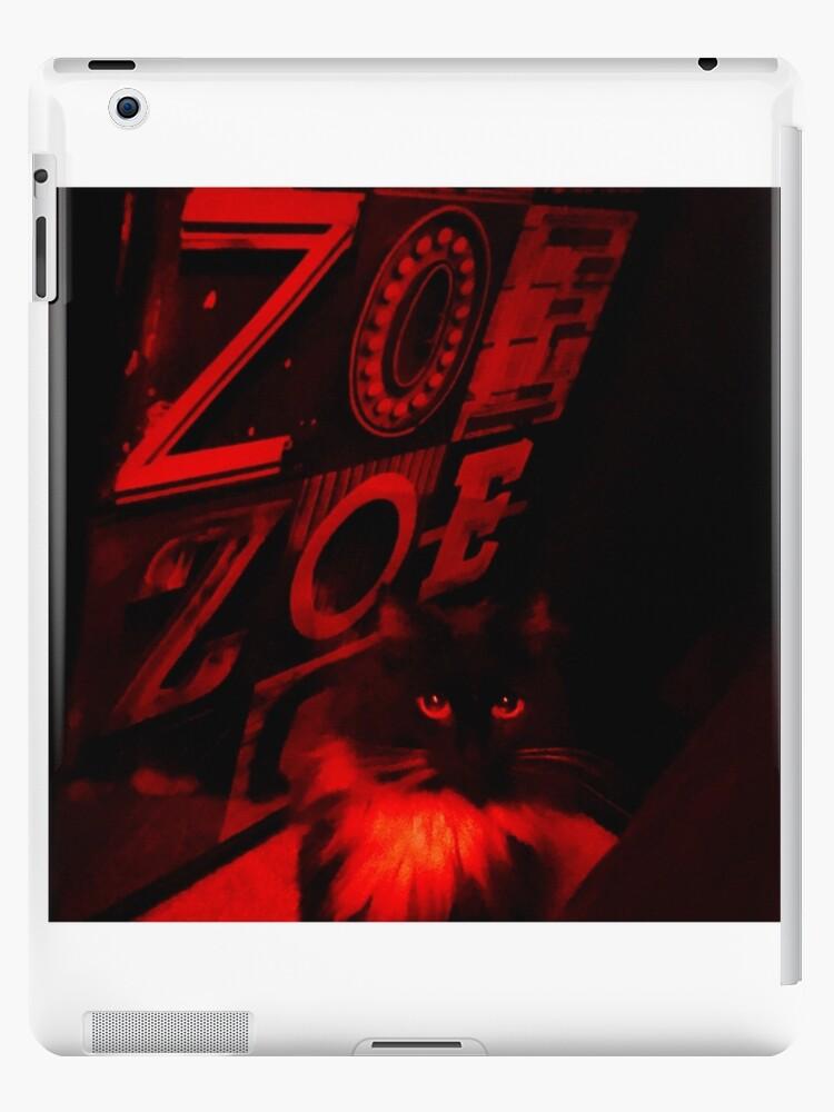 Le Crescent Adore Zoe by jltvanity
