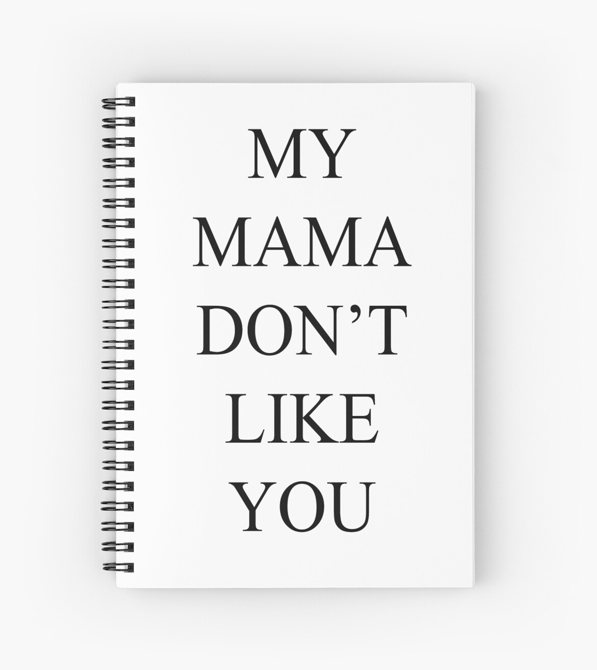 justin bieber my mama dont like you justin bieber my mama dont like you by outlyning designs