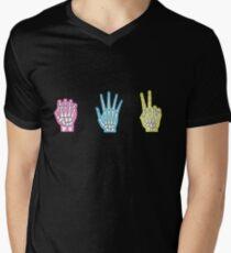 Kaiji The Last Survivor! T-Shirt