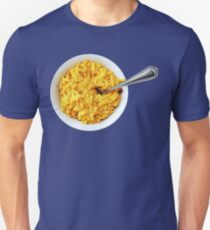 Mac & Cheese Unisex T-Shirt