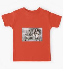 General Francis Marion, of South Carolina - 1876 - Currier & Ives Kids Clothes