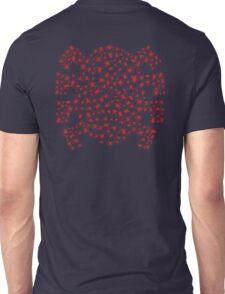 Wall Climber T-Shirt