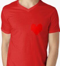 Undertale Heart T-Shirt