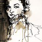 Untitled by lamadeart