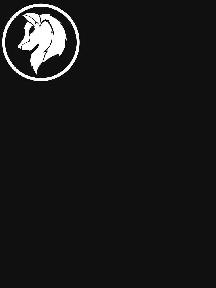 PromoWolves Logo  by PromoWolves