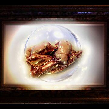 Godisnowhere - Framed Meat by godisnowhere666