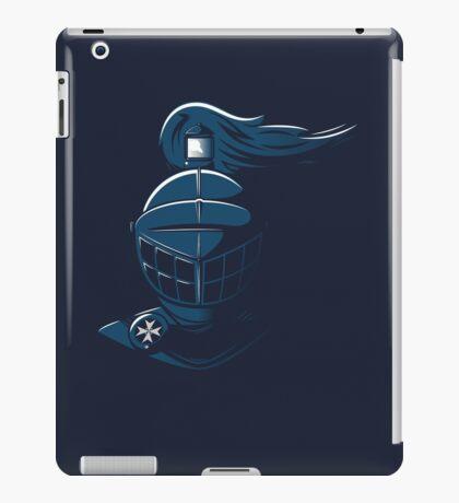Knight Time iPad Case/Skin