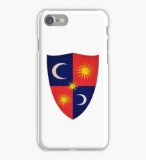 House Tarth Sigil iPhone Case/Skin