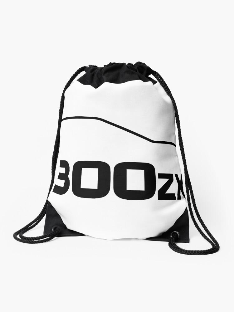 300zx Club