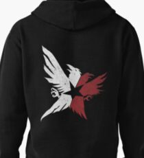 InFamous Second Son Eagles T-Shirt