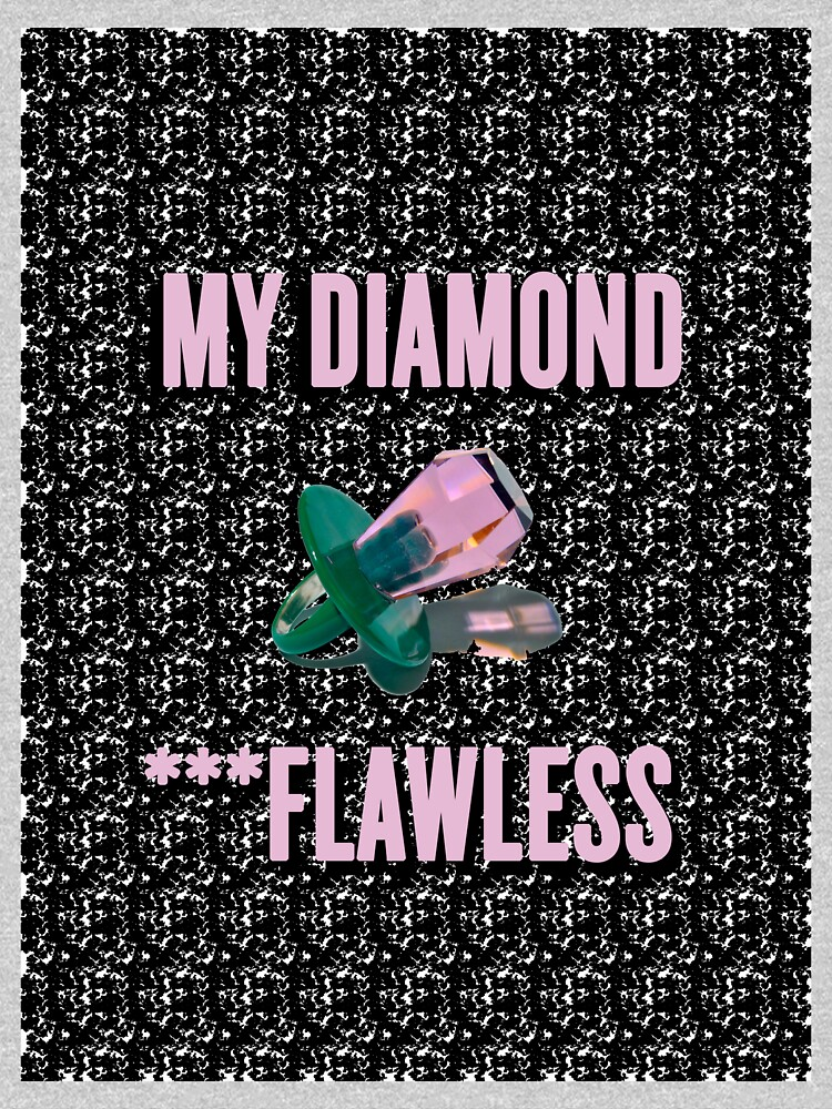 """Beyonce's """"***Flawless"""" by isotank"""