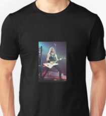 Hetfield Unisex T-Shirt
