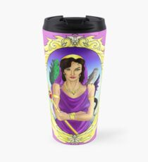 Hera Travel Mug