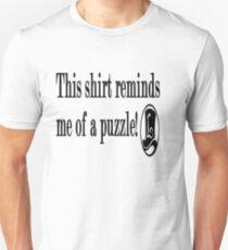 40/40 Picarats T-Shirt