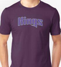 the sacramento  Unisex T-Shirt