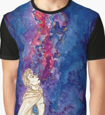 Wiccan Graphic T-Shirt
