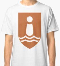 Seltjarnarnes Classic T-Shirt