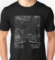 Radiohead - Daydreaming Unisex T-Shirt