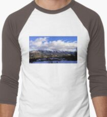 Mountain01 T-Shirt