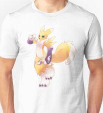 Renamon T-Shirt