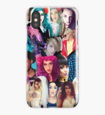 Adore Delano/ Danny Noriega phone case  iPhone Case/Skin