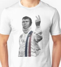The King of Cool Unisex T-Shirt