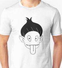 Ozu! The Tatami Galaxy Unisex T-Shirt