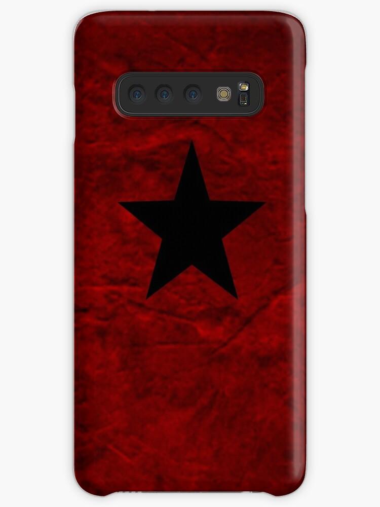 Bucky s Back Art Civil War iphone case