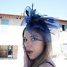 """the """"HOT_HAT project"""" by bertipictures"""