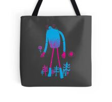 ForestGiant Tote Bag