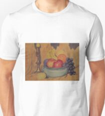 Fruit basket T-Shirt