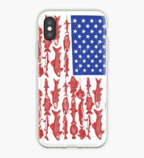 iphone xr fishing case