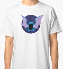 Golbat - Basic Classic T-Shirt