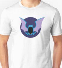 Golbat - Basic T-Shirt