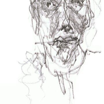 Head by Rodart247
