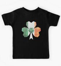 Ireland Kids Clothes