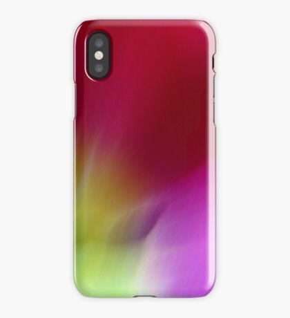 Tulip Sunrise iPhone Case/Skin