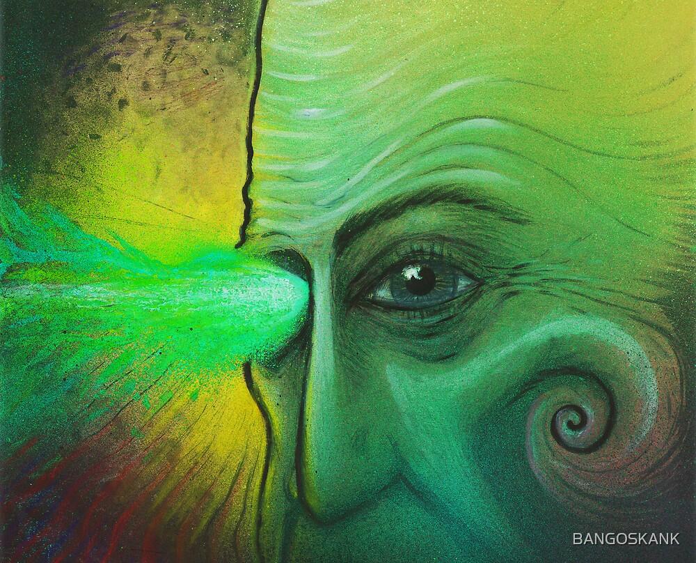 eye splosion by BANGOSKANK