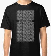 It's Not Unusual Classic T-Shirt