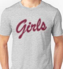 FRIENDS GIRLS SWEATSHIRT T-Shirt
