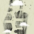 Facet Sky by Vin  Zzep